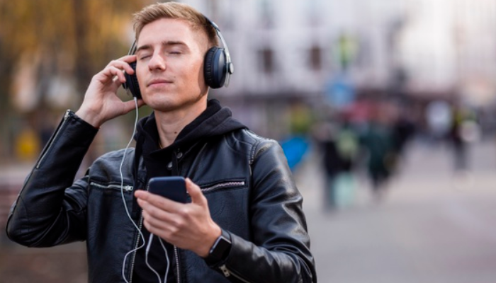 aplicaciones para descargar música cristiana