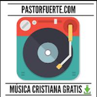 musica cristiana mp3