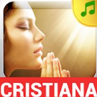 decargar musica cristiana