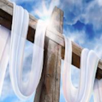 descarga tonos cristianos
