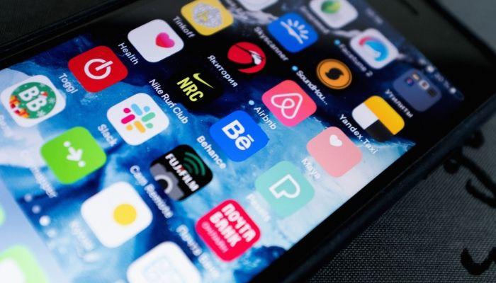 Aplicaciones-para-mensajear-en-tiempo-real