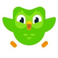 Duolingo-app-de-inglés