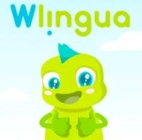 Wlingua-herramienta-para-inglés