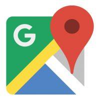 como usar Google Maps sin conexión