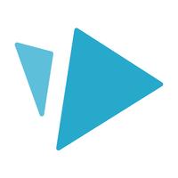mejores apps para hacer vídeos animados