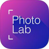 editar fotos desde Android
