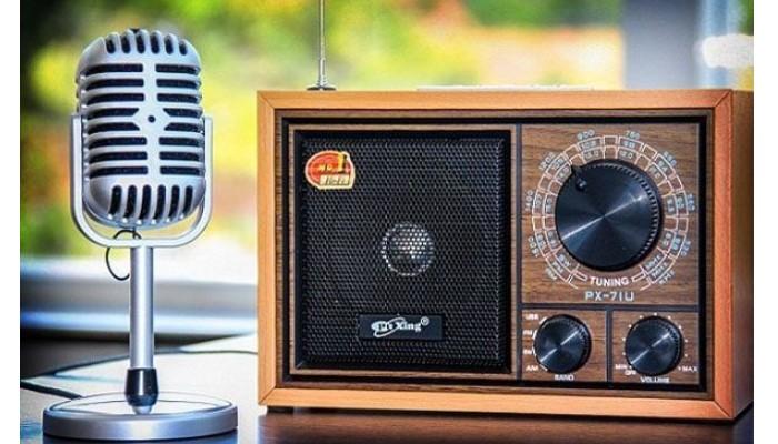 Radio-FM-en-Android-2
