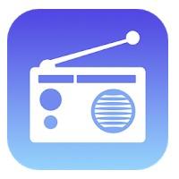 las-mejores-apps-de-radio-