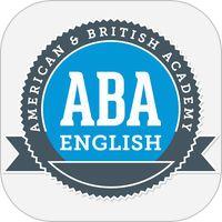 ABA English para aprender inglés gratis