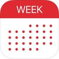 Calendarios digitales compartidos
