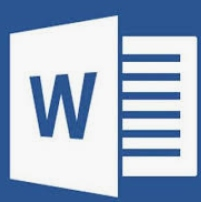 aplicaciones de Microsoft Office