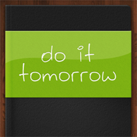 Do it como app de control del tiempo