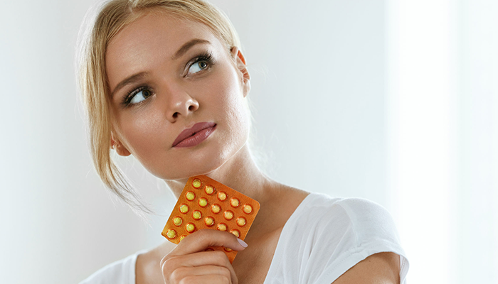 apps para control de la menstruación