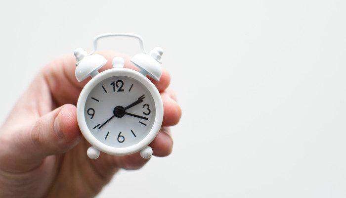 apps para gestionar el tiempo