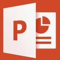 aplicaciones de Microsoft