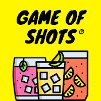 Bebe con apps de juegos