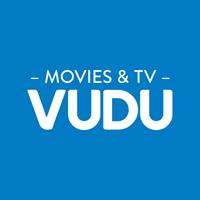 Vudu Tv para ver series y películas