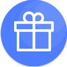app para jugar el amigo secreto