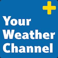 aplicación para predecir cambios meteorológicos