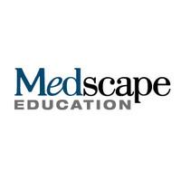 apps para médicos universitarios