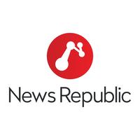 Las mejores aplicaciones de noticias