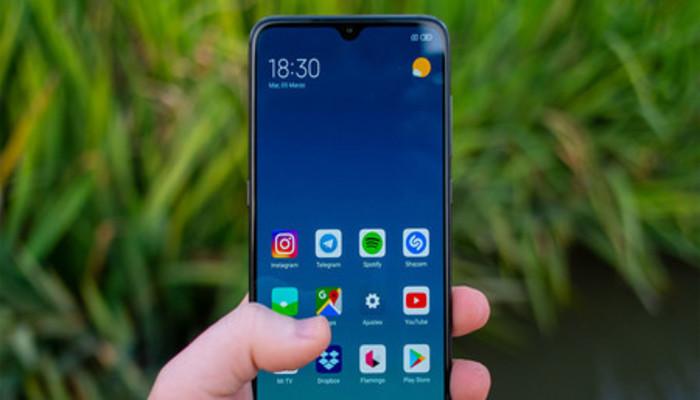 Mejores apps para conseguir empleo desde el móvil