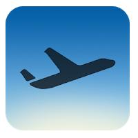 apps para conseguir ahorrar en vuelos