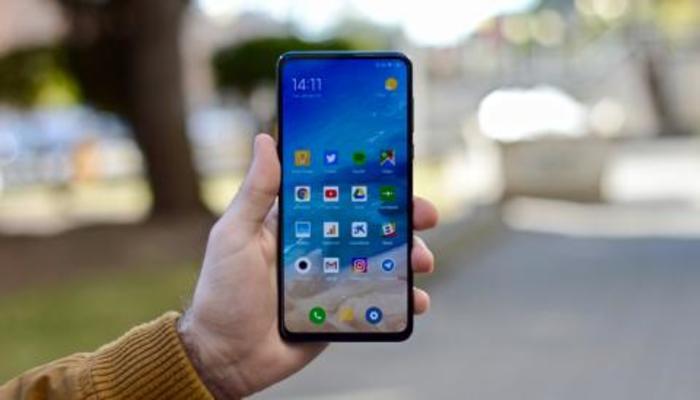 Mejores aplicaciones para grabar la pantalla en móviles Android