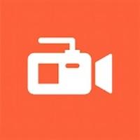 App para grabar en smartphones