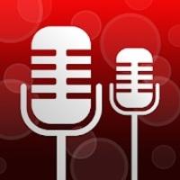 Apps para aprender a cantar