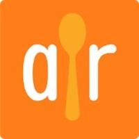 App para cocinar