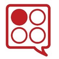 App para aprender a preparar comidas