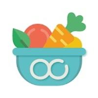 App para aprender métodos de cocina