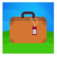 apps para planificar viajes