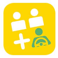 Algunas apps para compartir vehículo