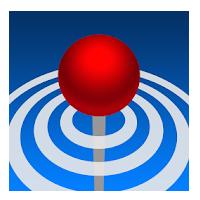 apps para viajar organizado