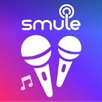 App para compone música