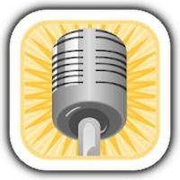 Aplicación de cantos