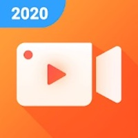 App para tomar captures