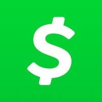 App para pagar con el móvil