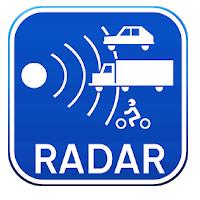 app detector de radares gratis