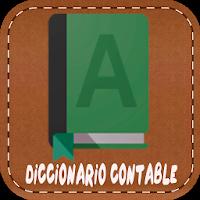 Apps para contadores