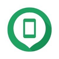 App de Google para el móvil