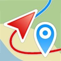 App de ubicación