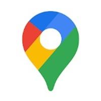 App de gran auge para ubicación del móvil