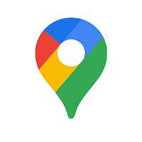 apps para encontrar radares en la vía