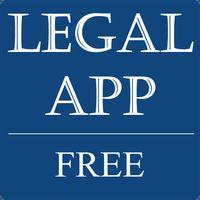 apps de derecho para estudiantes