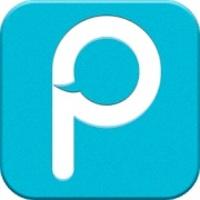 Mejor app de dinero online