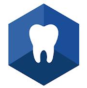 aplicaciones para odontólogos