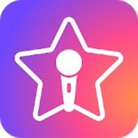 App para cantar eficazmente